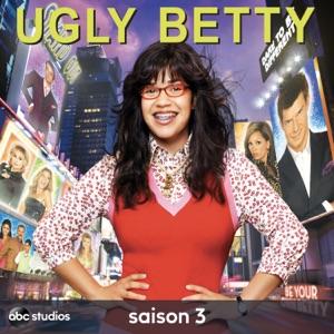 Ugly Betty, Saison 3 - Episode 22