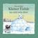 Hans de Beer - Kleiner Eisbär, lass mich nicht allein!: Kleiner Eisbär