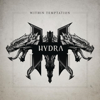 Within Temptation - Edge of the World artwork