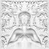 Kanye West, JAY-Z & Big Sean - Clique artwork