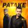 Patake (feat. G-TA) - Harvy Sandhu