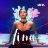 Vina - Single, Mira