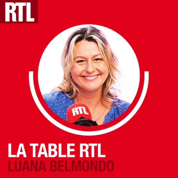 La table RTL