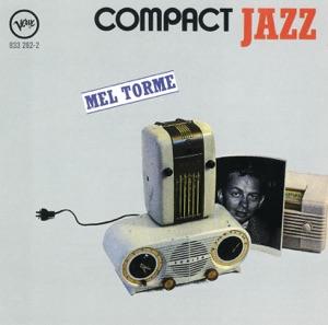 Walkman Jazz: Mel Torme