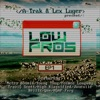 Low Pros - 100 Bottles (feat. Juvenile)