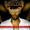 Enrique Iglesias - Bailando (feat. Sean Paul, Descemer Bueno & Gente de Zona) [English Version] artwork