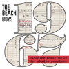 The Beach Boys - Can't Wait Too Long (Alternative Mix With Tag) artwork
