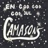 En god, god, god jul - Amason