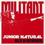Junior Natural & Sly & Robbie - The People