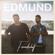 Edmund Freindschoft - Edmund