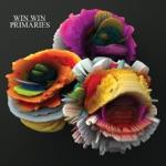 WIN WIN - Waster