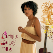 Like a Star - Corinne Bailey Rae