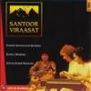 Santoor Viraasat Vol 1