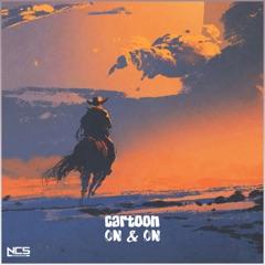 On & On (feat. Daniel Levi) - Single