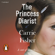 Carrie Fisher - The Princess Diarist