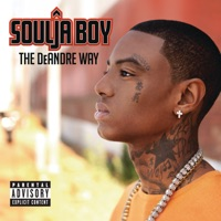 The DeAndre Way Mp3 Download