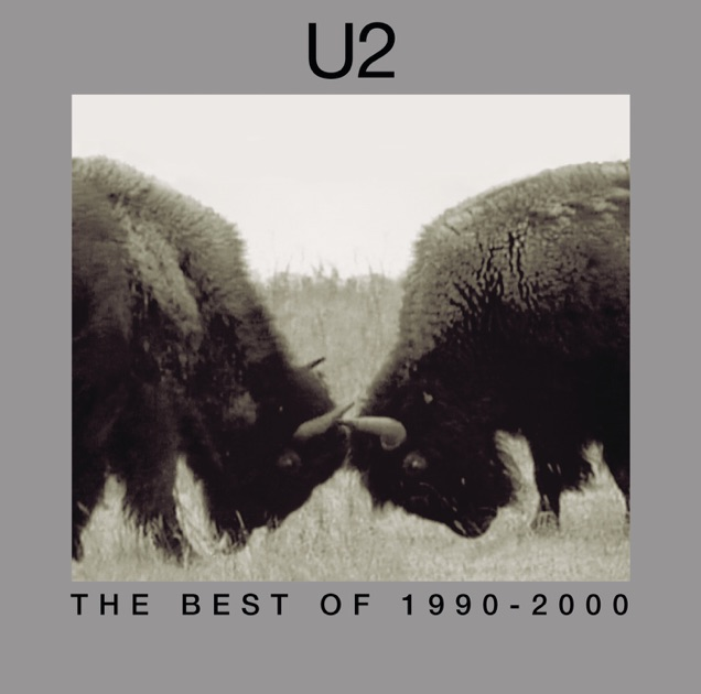‎Rattle and Hum by U2