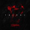 Taival - Stam1na