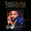 Worship Addicts (Season 1) - Takesure Zamar Ncube