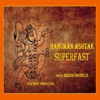 Hanuman Ashtak Superfast Single