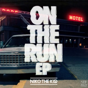 Niko The Kid - Love Me Not feat. Shaylen