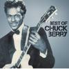 Best Of, Chuck Berry