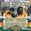 The Knocks - Brazilian Soul (feat. Sofi Tukker) artwork