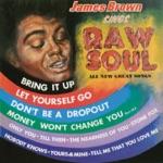 James Brown & The Famous Flames - Money Won't Change You