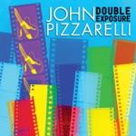 John Pizzarelli - Rosalinda's Eyes