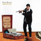 Guayaba para Ligia Elena: Buscando Guayaba / Ligia Elena (feat. Rubén Blades) - Huascar Barradas
