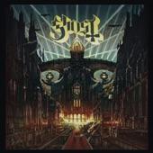 Ghost - Cirice