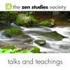 Zen Talks and Teachings