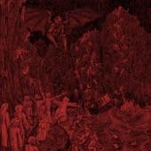 Hell - Helmzmen