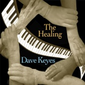 Dave Keyes - Dance in the Dark