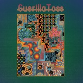 Guerilla Toss - Meteorological