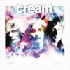 Cream - White Room Grafik