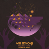 Will Sessions - Kindred Live (feat. Amp Fiddler) artwork