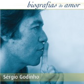 Sérgio Godinho - Com Um Brilhozinho Nos Olhos