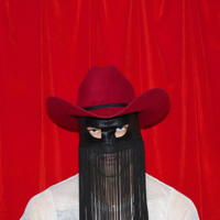 Download Mp3 Orville Peck - Pony