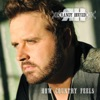 Randy Houser - How Country Feels Song Lyrics