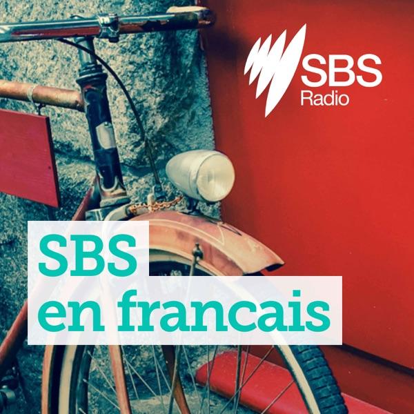 SBS French - SBS en français