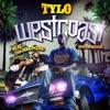 Westcoast (feat. Tha Dogg Pound & Devin Off Western) - Single, Tylo