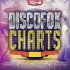 Andrea Berg - Foxtown Hit-Mix (Short Version) Grafik