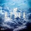 aether-single