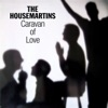 Caravan of Love - Single