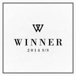 [YG Music] 2014 S/S