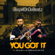 GospelOnDeBeatz - You Got It (feat. Skales & Alternate Sound)