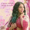 Chan Mahi Single