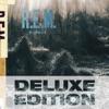 Murmur Deluxe Edition