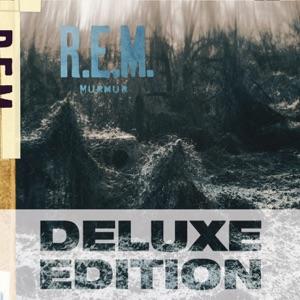 Murmur (Deluxe Edition) Mp3 Download